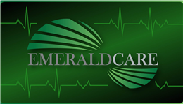 Let Emerald Take Care of Your IT Health